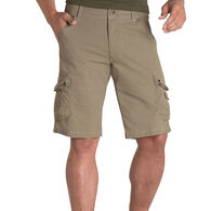 Kuhl Men's Ambush Cargo Short