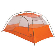 Big Agnes Copper Spur HV UL2 2-PersonTent