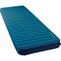 Therm-a-Rest MondoKing 3D Inflatable Sleeping Pad