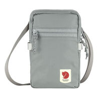 Fjällräven High Coast 0.8 Liter Convertible Pocket