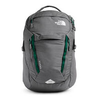 The North Face Surge 31 Liter Backpack - Discontinued Model