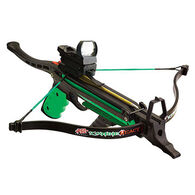 PSE Zombie React Pistol Crossbow