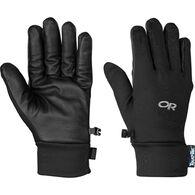 Outdoor Research Men's Sensor Glove