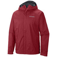 Columbia Men's Big & Tall Watertight II Omni-Tech Jacket