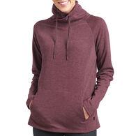 Kuhl Women's Freethinkr Pullover