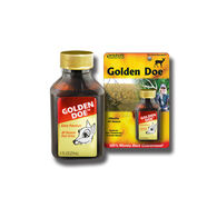 Wildlife Research Center Golden Doe Deer Urine - 1 oz.