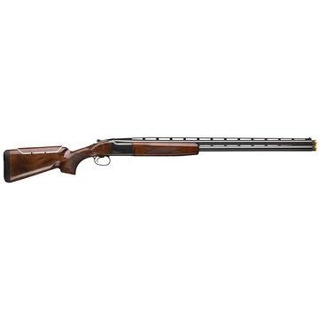 Browning Citori CX Adjustable Comb 12 GA 30 O/U Shotgun