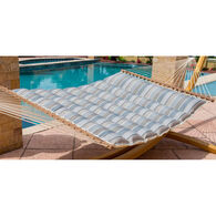 Hatteras Pillowtop Hammock