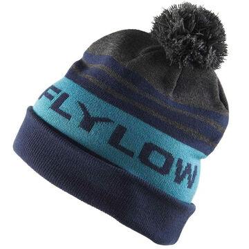 Flylow Sports Men's OG Pom Hat