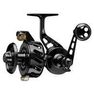 Van Staal VS150LB Surf Spinning Reel - Left Hand