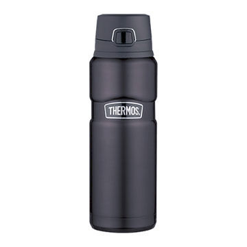 Thermos Stainless King 24 oz. Leak-Proof Bottle
