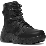 "Danner Men's Scorch Side-Zip Waterproof 8"" Multi-Use Hiking Boot"