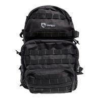 Drago Gear Assault Backpack