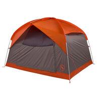 Big Agnes Dog House 6-Person Tent