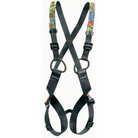 Petzl Children's Simba Full Body Harness