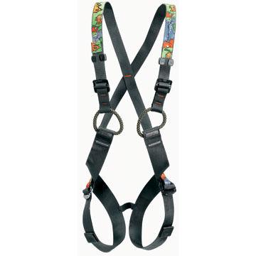 Petzl Children's Simba Full Body Harness