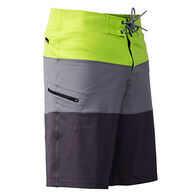 NRS Men's Benny Board Shorts - Discontinued Color