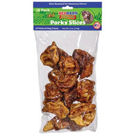 Redbarn Porky Slices Dog Treat - 10 Pk.