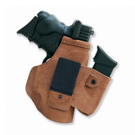 Galco WalkAbout Inside the Pant Holster - Right Hand