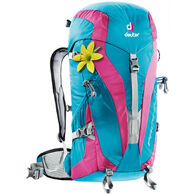 Deuter Women's Pace 28 Liter SL Backpack