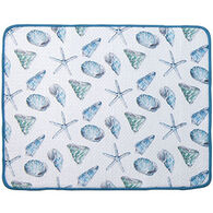 Kay Dee Designs Water's Edge Placemat