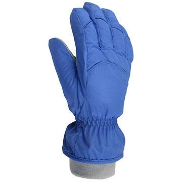 Hotfingers Women's Flurry II Insulated Glove