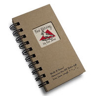 "Journals Unlimited ""Write It Down!"" Mini Birdwatchers"