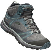 Keen Women's Terradora Waterproof Mid Boot