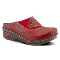 Spring Footwear L'Artiste Women's Chino Clog