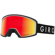 Giro Blok Snow Goggle - 18/19 Model
