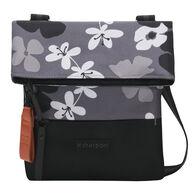 Sherpani Pica Small Crossbody Bag
