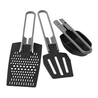 MSR Alpine Folding Utensils Set