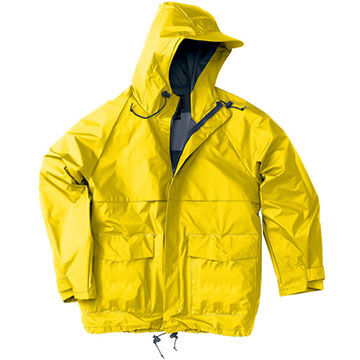 Red Ledge Men's Big & Tall Acadia Jacket