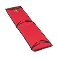 Flexible Flyer 6' Toboggan Pad