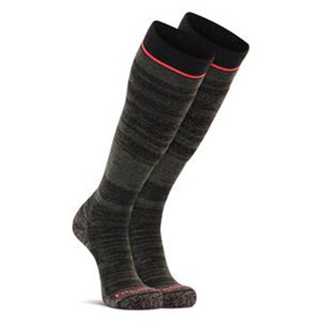 Fox River Mills Mens Heritage Medium Weight Mid-Calf Boot Sock