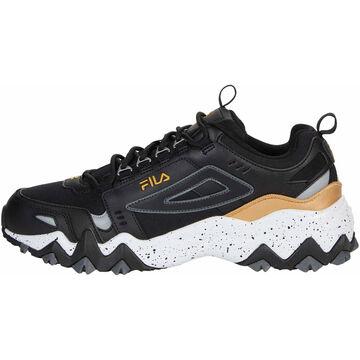 FILA Mens Oakmont TR Athletic Shoe