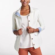 Toad&Co Women's Dusk Jacket