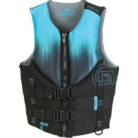 O'Brien Women's Empress Vest PFD