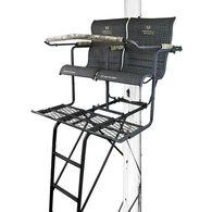 Hawk Denali 18' Bone Collector Ladder Stand