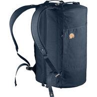 Fjällräven Splitpack 35 Liter Duffel Bag
