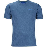 Marmot Men's Conveyor Short-Sleeve T-Shirt