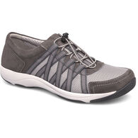 Dansko Women's Honor Sneaker