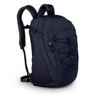 Osprey Women's Questa 26 Liter Backpack