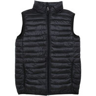 Stillwater Supply Women's Packable Vest
