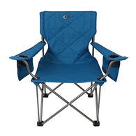 Portal Bigger Boy Oversized Chair - Discontinued Color