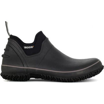 Bogs Men's Urban Farmer Winter Boot