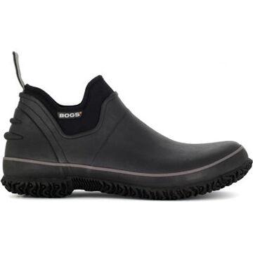 Bogs Mens Urban Farmer Winter Boot