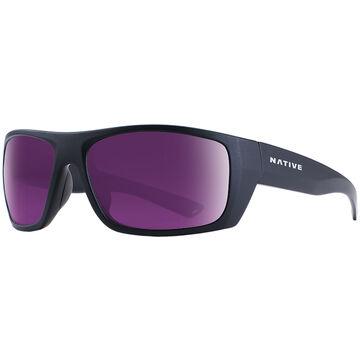Native Eyewear Distiller Polarized Sunglasses