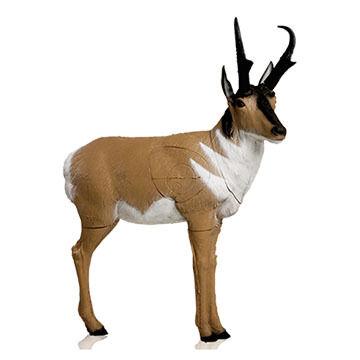 Delta Antelope 3D Archery Target