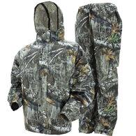 Frogg Toggs Men's All Sport Camo Rain Suit